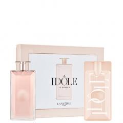 Lancôme Idôle Eau de Parfum 50 ml Geschenkset