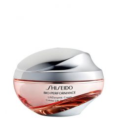 Shiseido Bio Performance Lift Dynamic Crème 50 ml