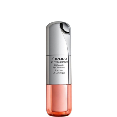 Shiseido Bio Performance Lift Dynamic Eyecrème 15 ml