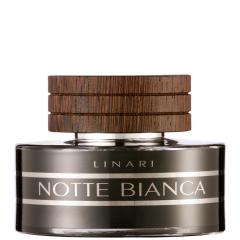 Linari Notte Bianca eau de parfum spray