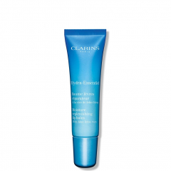 Clarins Hydra-Essentiel Moisturizing Replemishing Lip Balm