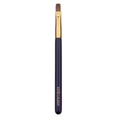 Estée Lauder Lip Brush 35