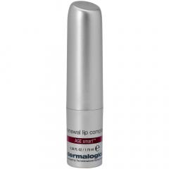 Dermalogica Renewal Lip Complex 1.75 ml