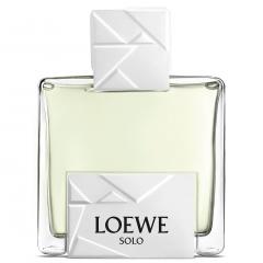 Solo Loewe Origami 50 ml eau de toilette spray OP=OP