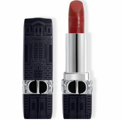 Rouge Dior Lipstick - The Atelier of Dreams Limited Edition