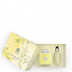 Amouage Love Mimosa Woman Gift Set