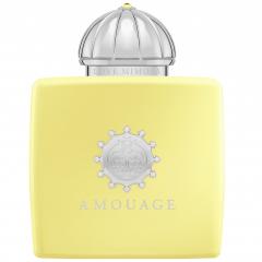Amouage Love Mimosa eau de parfum spray
