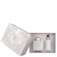 Amouage Love Tuberose Woman Gift Set