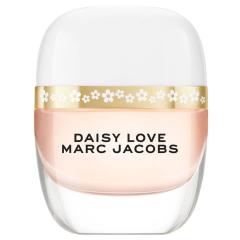 Marc Jacobs Daisy Love 20 ml eau de toilette spray OP=OP