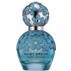 Marc Jacobs Daisy Dream Forever eau de parfum spray TEST