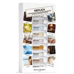 Maison Margiela Replica Box 10 x2ml