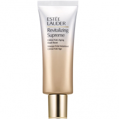 Estée Lauder Revitalizing Supreme Global Anti-Aging Mask Boost 75 ml