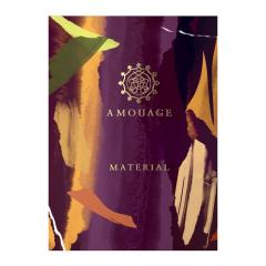 Amouage Material 2 ml eau de parfum spray