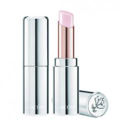 Lancôme Lipstick L'Absolu Mademoiselle Balms 002 Ice Cold Pink