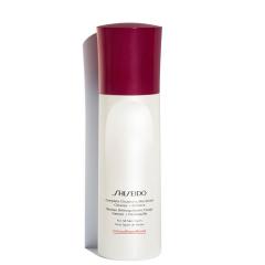 Shiseido Complete Cleansing Microfoam 180ml