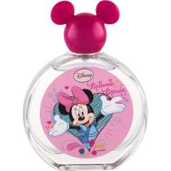 Disney Minnie Mouse eau de toilette spray