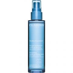 Clarins Hydra-Essentiel Hydrating Multi-Protection Mist