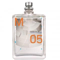 Escentric Molecules Molecule 05 spray