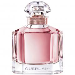 Guerlain Mon Guerlain Florale 100 ml eau de parfum spray  OP=OP