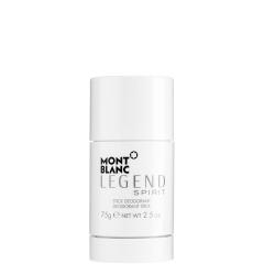 Mont Blanc Legend Spirit 75 gr deodorant stick