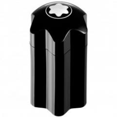 Mont Blanc Emblem 40 ml eau de toilette spray