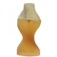 Claude Montana Parfum de Peau eau de toilette spray
