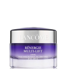 Lancôme Renergie Multi-lift crème SPF 15