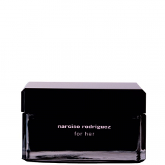 Narciso Rodriguez For Her 150 ml bodycrème