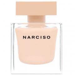 Narciso Rodriguez Narciso Poudrée eau de parfum spray