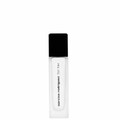 Narciso Rodriguez For Her 30 ml haarmist