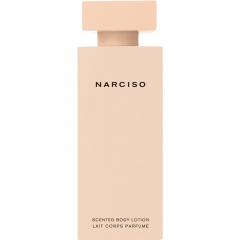 Narciso Rodriguez Narciso 200 ml bodylotion