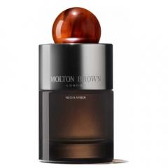 Molton Brown Neon Amber eau de parfum spray