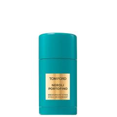Tom Ford Neroli Portofino 75 ml deodorant stick
