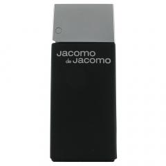 Jacomo de Jacomo eau de toilette spray