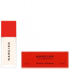 Narciso Rodriguez Narciso Rouge 20 ml eau de parfum spray
