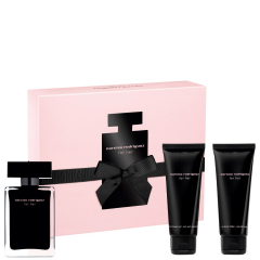 Narciso Rodriguez For Her 50 ml Kerst set