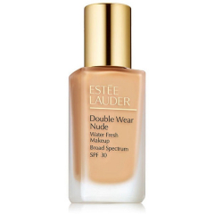 Estée Lauder Double WearNude Water Fresh Makeup SPF 30