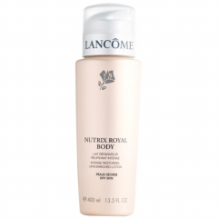 Lancôme Nutrix Royal bodylotion