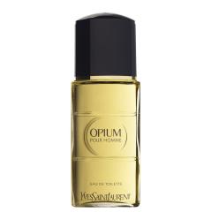 Yves Saint Laurent Opium pour Homme eau de toilette spray