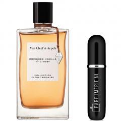 Van Cleef & Arpels Orchidée Vanille 75 ml Set
