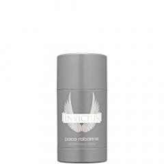 Paco Rabanne Invictus 75 ml deodorant stick