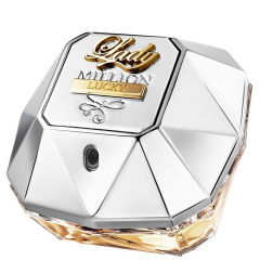 Paco Rabanne Lady Million Lucky eau de parfum spray