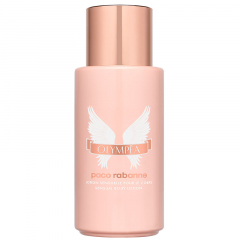 Paco Rabanne Olympéa 200 ml bodylotion