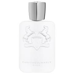 Parfums de Marly Galloway eau de parfum spray