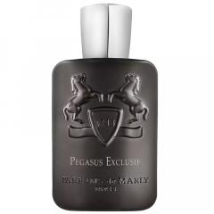 Parfums de Marly Pegasus Exclusif eau de parfum spray