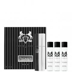 Parfums de Marly Pegasus Travelset Travel Spray 3x10ml
