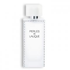 Lalique Perles de Lalique eau de parfum spray