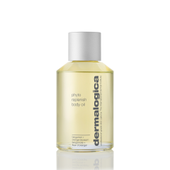 Dermalogica Phyto Replenish Body Oil 125 ml