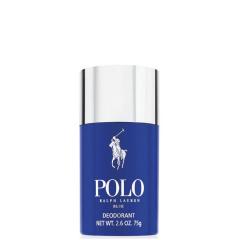Ralph Lauren Polo Blue 75 gr deodorant stick