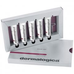 Dermalogica Power Rich 5x10 ml OP=OP
